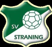 SV Straning