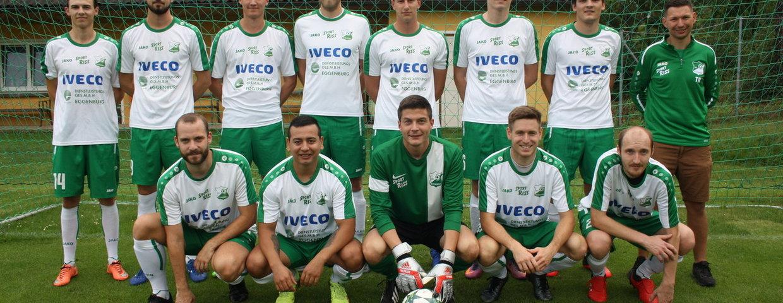 Weichen für das NÖ-Fußball-Frühjahr 2021 gestellt