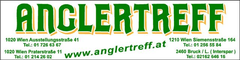Anglertreff Wien