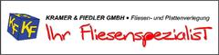 Kramer & Fiedler Maissau