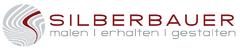Silberbauer Maler Eggenburg