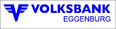 Volksbank Eggenburg