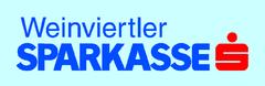 Weinviertler Sparkasse Eggenburg