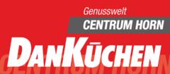 DAN Küchen Centrum