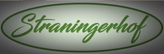 Straningerhof