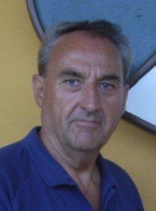 Wilhelm Hager