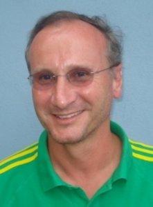Franz Schönerklee