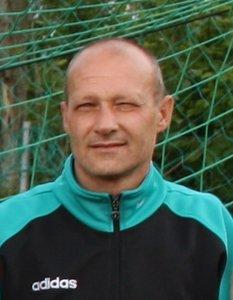 Christian Gschöpf