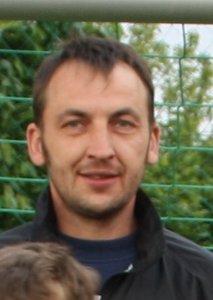 Hannes Schön
