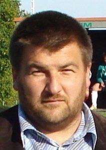 Reinhard Schön