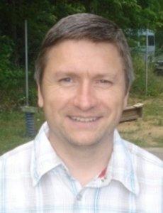 Josef Fleischl