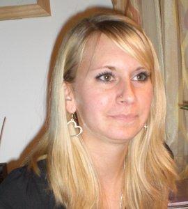 Christina Fleischl